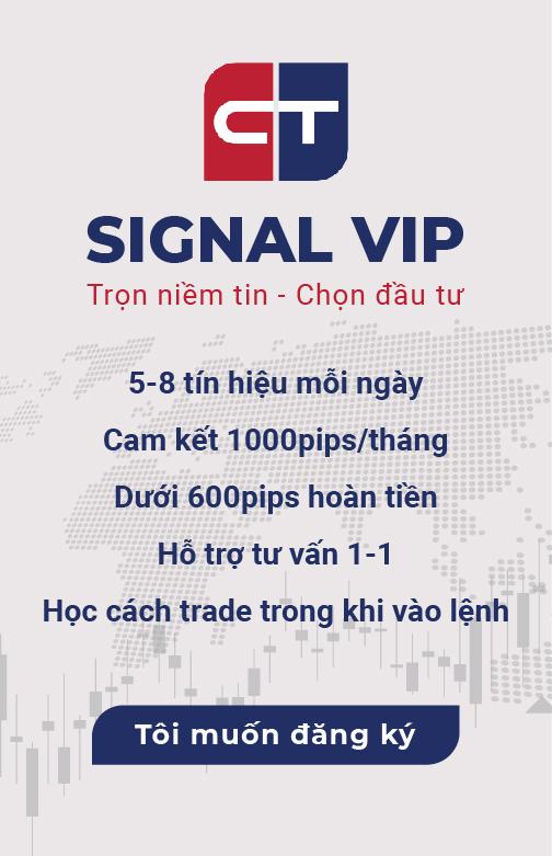 Banner signal