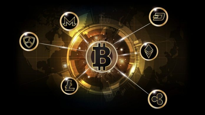 thoi-dai-altcoin-se-vuot-bitcoin-2