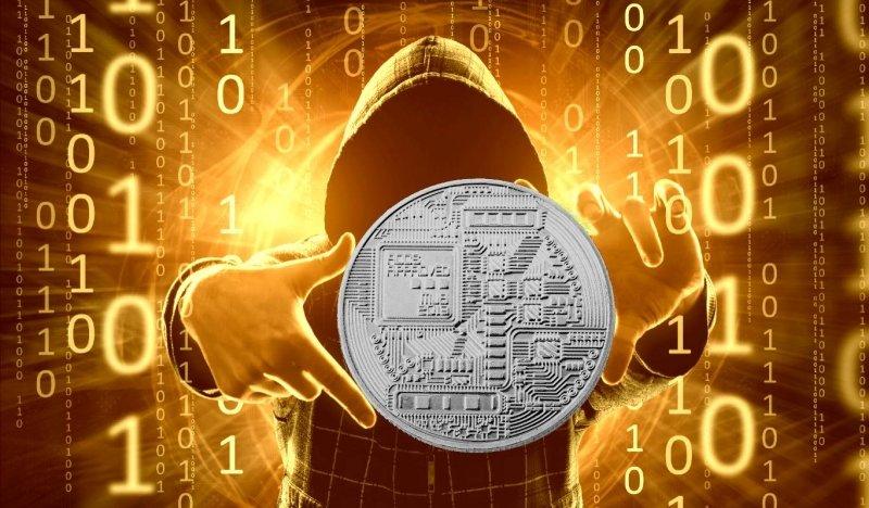 Tiền mã hóa của Anonymous sập giá, nhà đầu tư gần như mất trắng