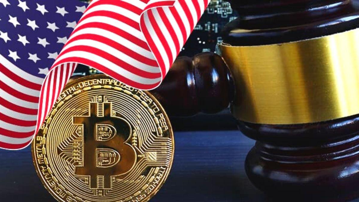 Ngân hàng lớn thứ 5 nước Mỹ US Bank cung cấp dịch vụ lưu ký tiền điện tử