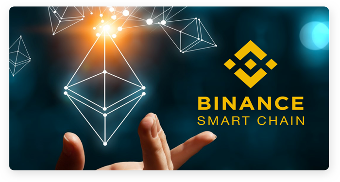 Binance đầu tư 1 tỷ USD để phát triển hệ sinh thái Binance Smart Chain
