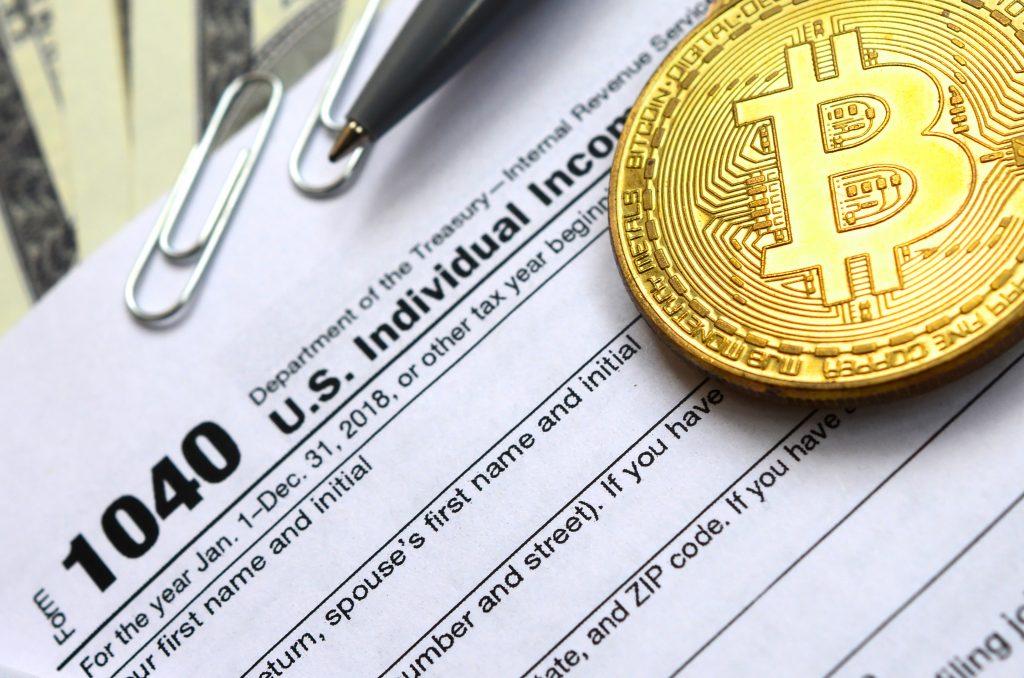 Giá bitcoin hôm nay 06/9: Vượt 51.000 USD, Binance ngưng giao dịch tại Singapore