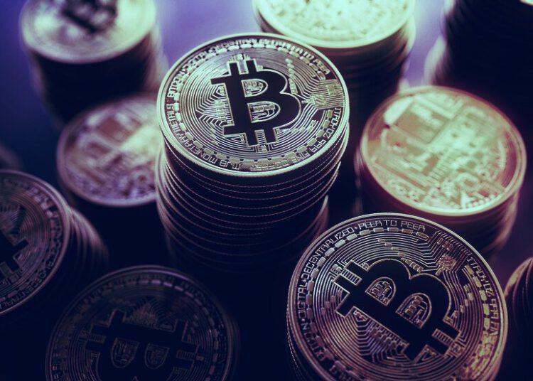 Bitcoin luôn dẫn đầu nhưng thế giới tiền ảo đang dịch chuyển