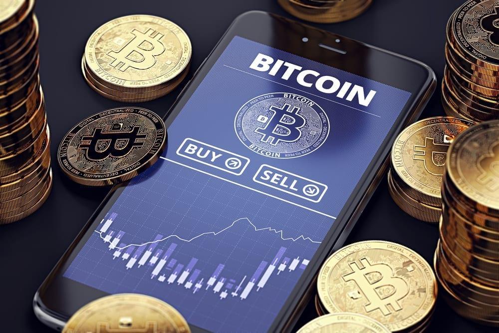 Chuyện gì đang xảy ra với Bitcoin: Giá vọt lên mức 39.000 USD, giúp vốn hóa toàn thị trường tiền số tăng 114 tỷ USD?