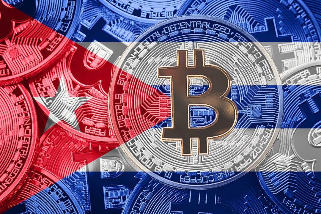 Ngân hàng trung ương Cuba công nhận Bitcoin, chuẩn bị ra quy định điều tiết
