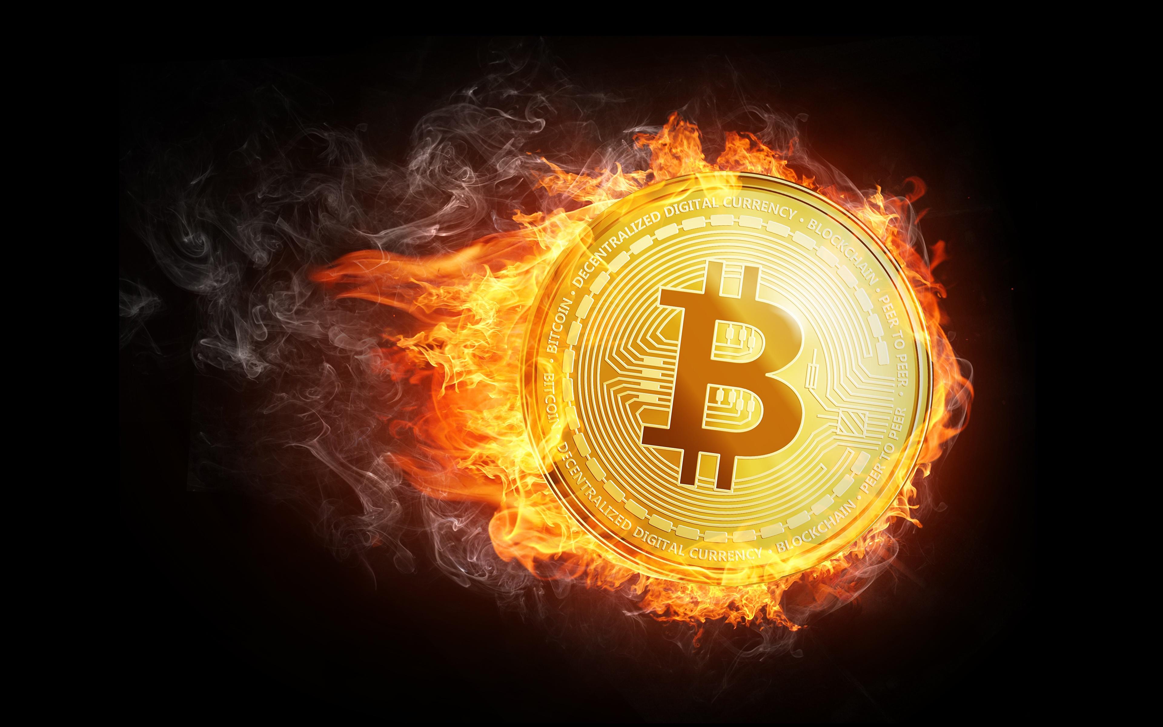 Bitcoin có thể chạm mốc 14 triệu USD trong 10 năm tới theo CEO của MicroStrategy