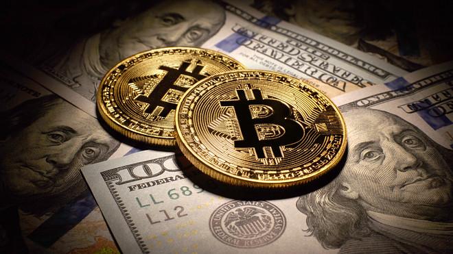 Giá bitcoin hôm nay 30/8: Tiếp tục giảm, Luật xây dựng của Mỹ đe dọa ngành khai thác bitcoin