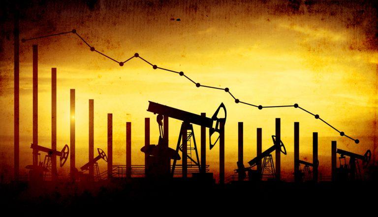 Giá dầu hôm nay 29/9: Giảm mạnh sau khi dầu Brent chạm mốc 80 USD/thùng lần đầu tiên trong 3 năm