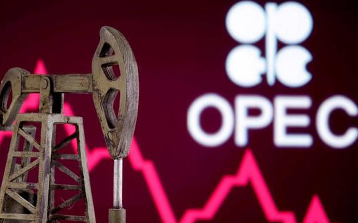 Thị trường dầu mỏ sẽ như thế nào nếu vắng bóng OPEC?