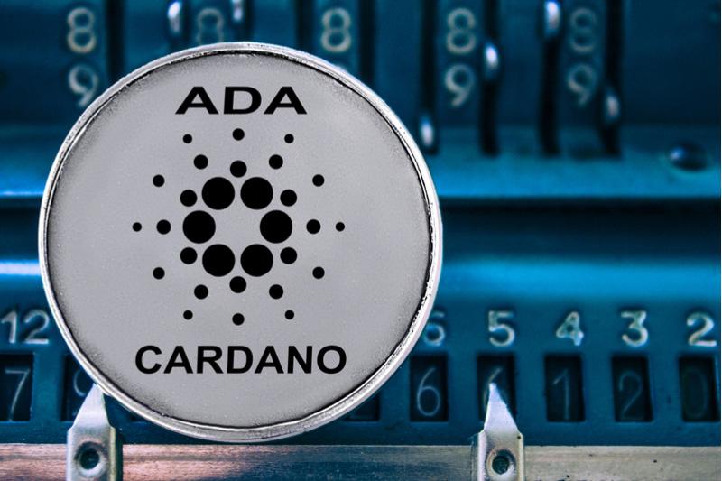 Số lượng người trở thành triệu phú nhờ Cardano (ADA) tăng 173%