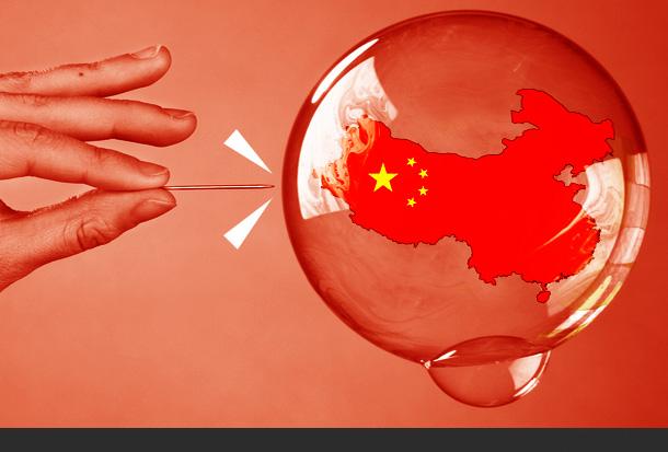 Trung Quốc siết vòi bơm tiền ngay lúc nền kinh tế cần kích thích tài khóa nhất