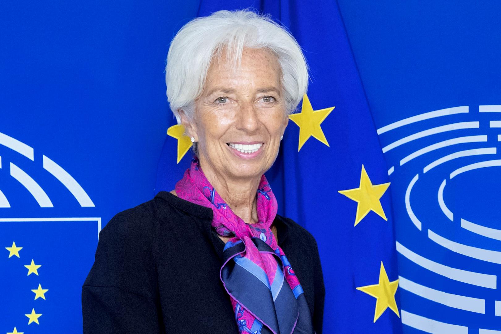 NHTW châu Âu sắp tung ra hướng dẫn mới về chính sách tiền tệ?