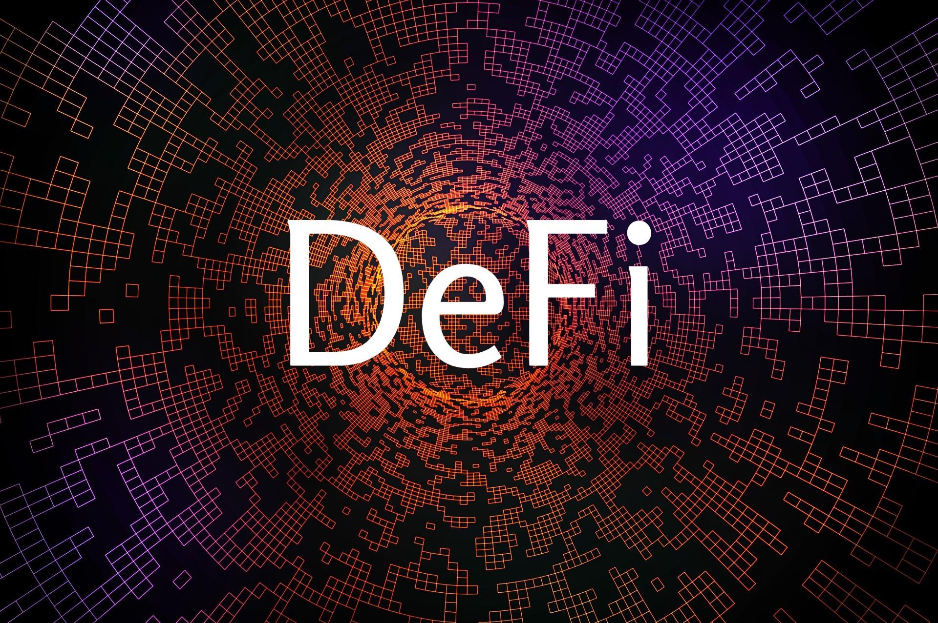 Nhật Bản kêu gọi quy định cho không gian DeFi