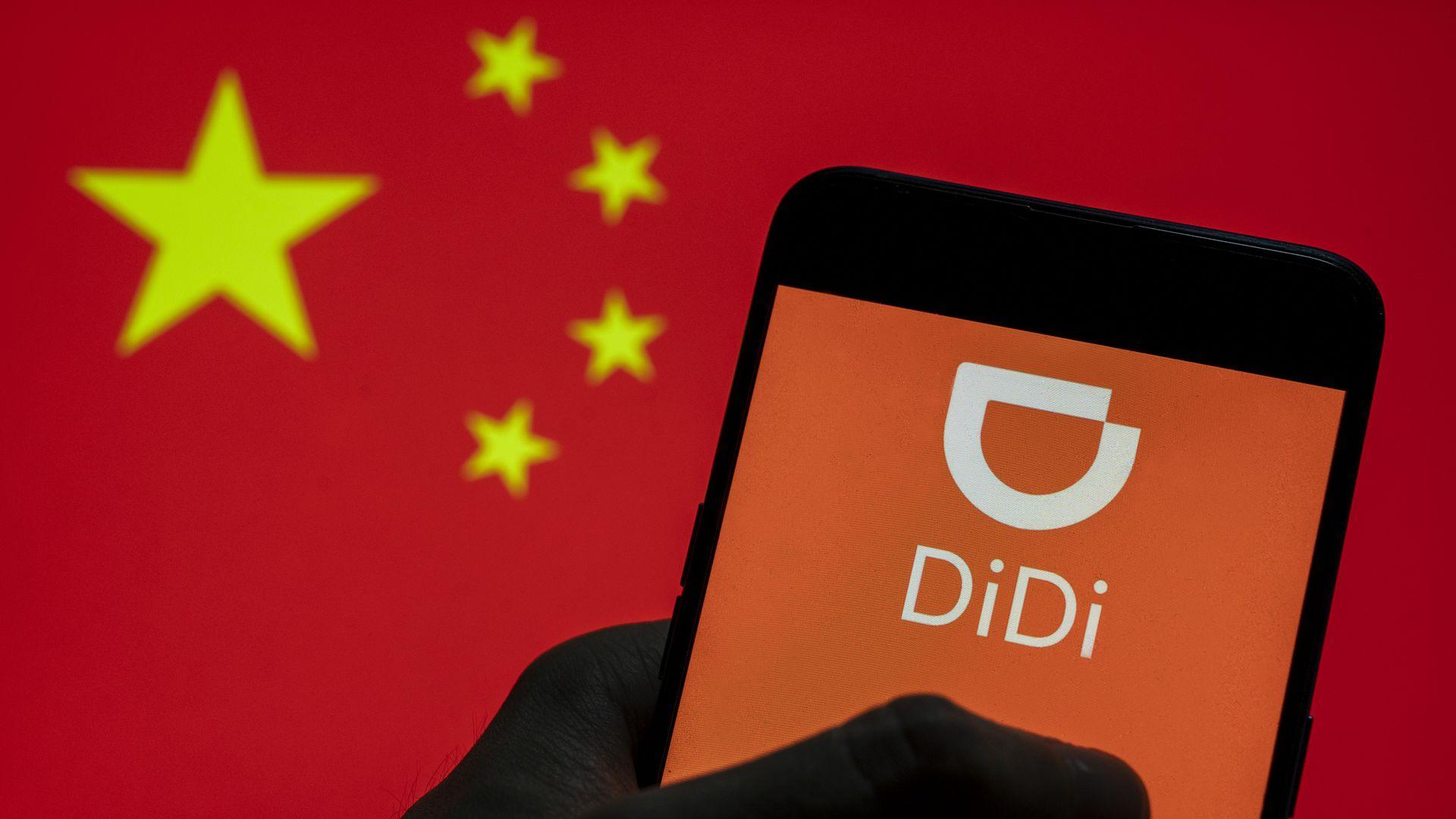 Trấn áp công nghệ, Bắc Kinh có thể thổi bay 45.000 tỷ USD vốn mới