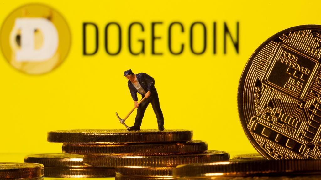 Chủ sàn giao dịch cuỗm số dogecoin trị giá 119 triệu USD và bỏ trốn