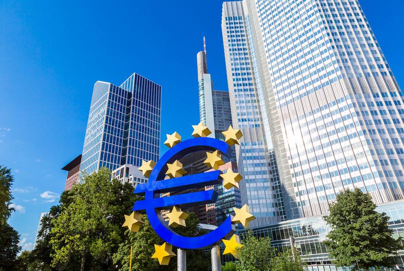 Liệu ECB có bỏ qua lạm phát cao kỷ lục hay không?