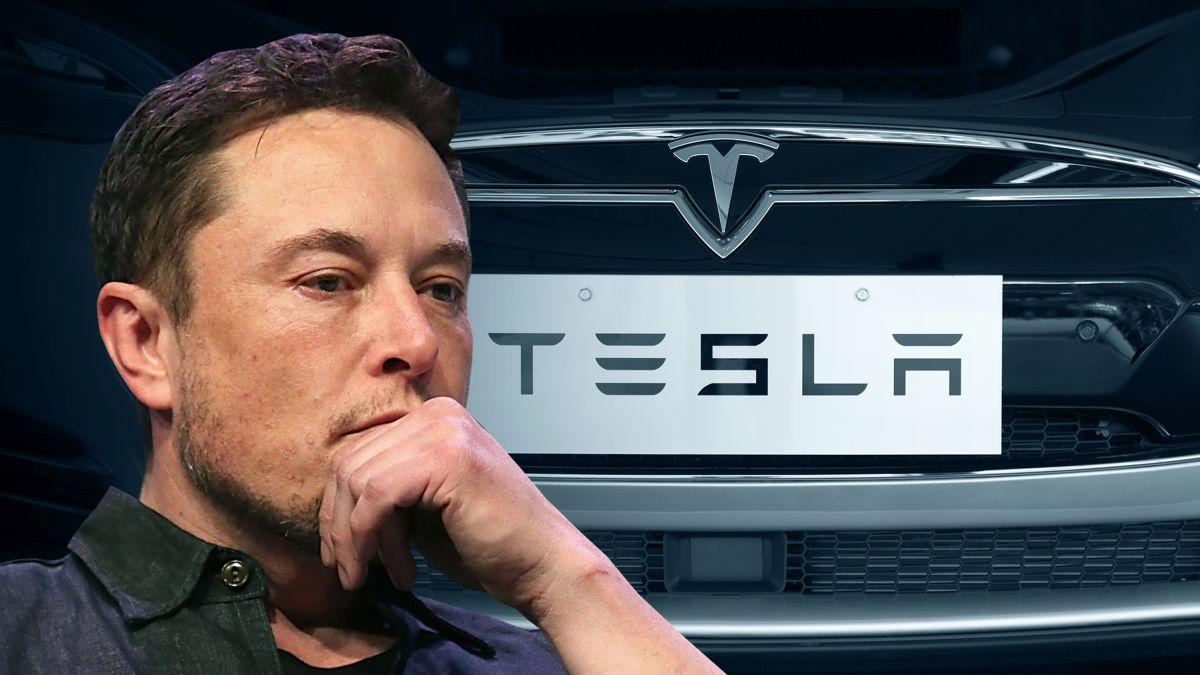 """Tỷ phú thế giới """"đánh rơi"""" 135 tỷ USD chỉ trong phiên hôm qua, Elon Musk mất nhiều nhất"""