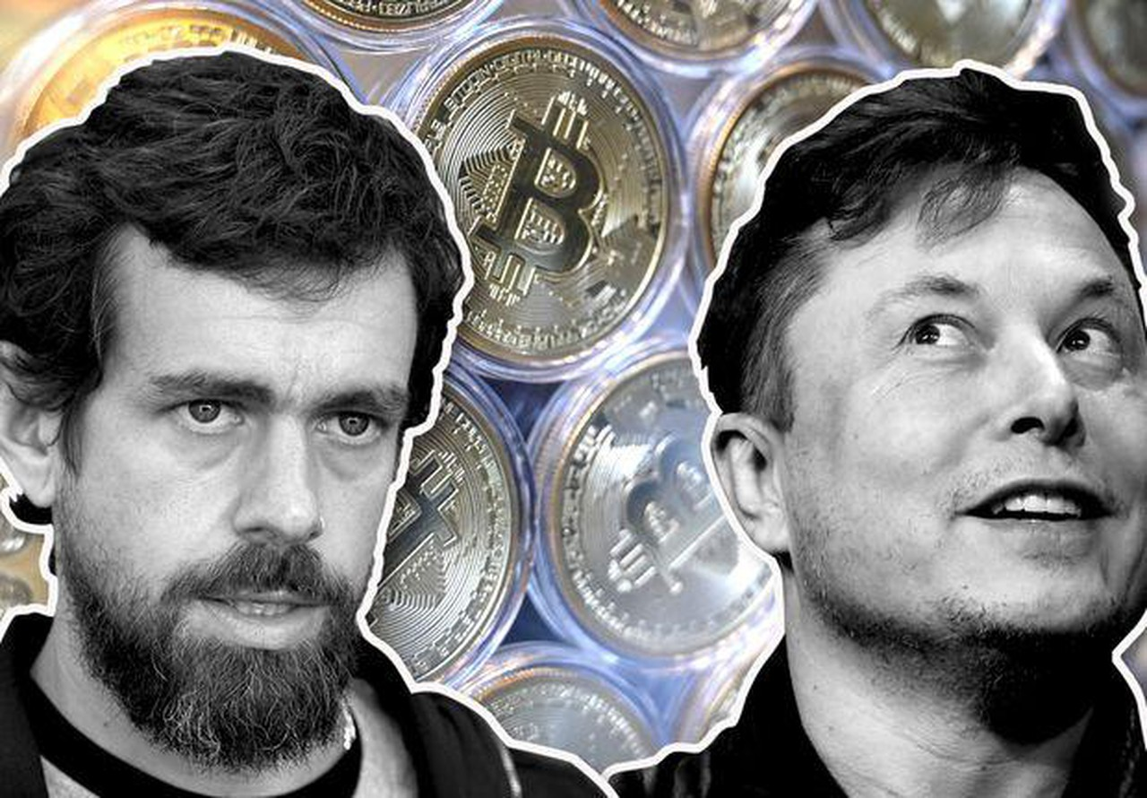 Fan của bitcoin đột nhiên thành lực lượng chính trị đáng gờm ở Washington