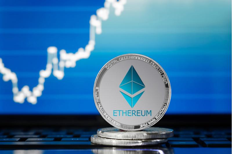 Ngày nâng cấp lớn tiếp theo của Ethereum 2.0