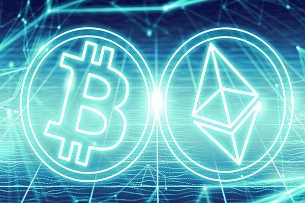 Châu Á thống trị mức độ áp dụng Bitcoin, giao dịch tiền điện tử tăng 706% trong năm nay