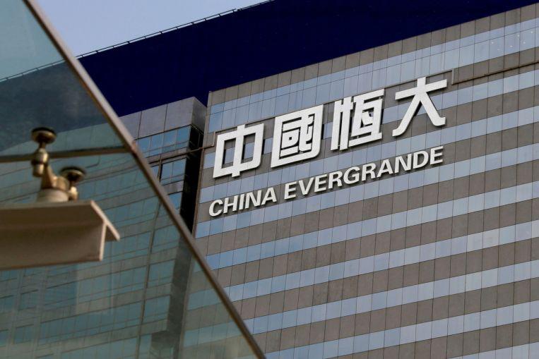 Khủng hoảng Evergrande có thể khuấy động kinh tế toàn cầu như thế nào?