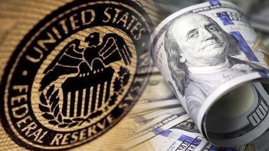 Fed yêu cầu điều tra giao dịch chứng khoán của các quan chức cấp cao