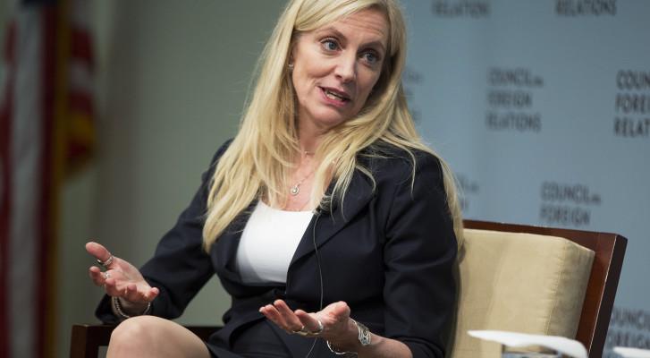 Chuyên gia Fed nói về lý do tất yếu cần phát triển đồng USD kỹ thuật số