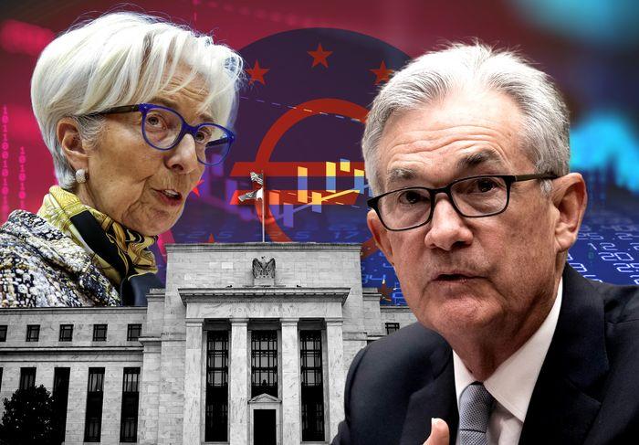 Fed tiếp tục duy trì lãi suất gần bằng 0%, không cắt giảm việc mua tài sản