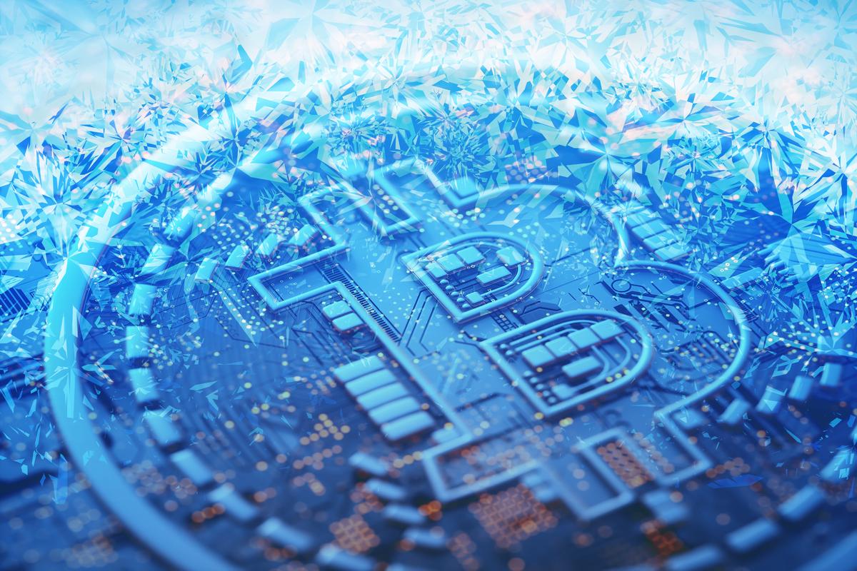 Các quỹ tiền ảo bán ròng 4 tuần liên tiếp, Bitcoin bị bán nhiều nhất