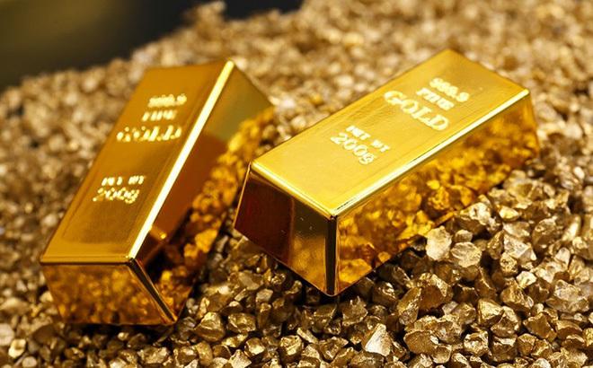 Phân tích XAU/USD: Tham khảo ngay những điều chú ý của Vàng trong phiên cuối tuần!