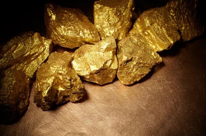 Giá vàng hôm nay 14/10: Giảm nhẹ trở lại sau khi vượt mốc 1.790 USD/ounce