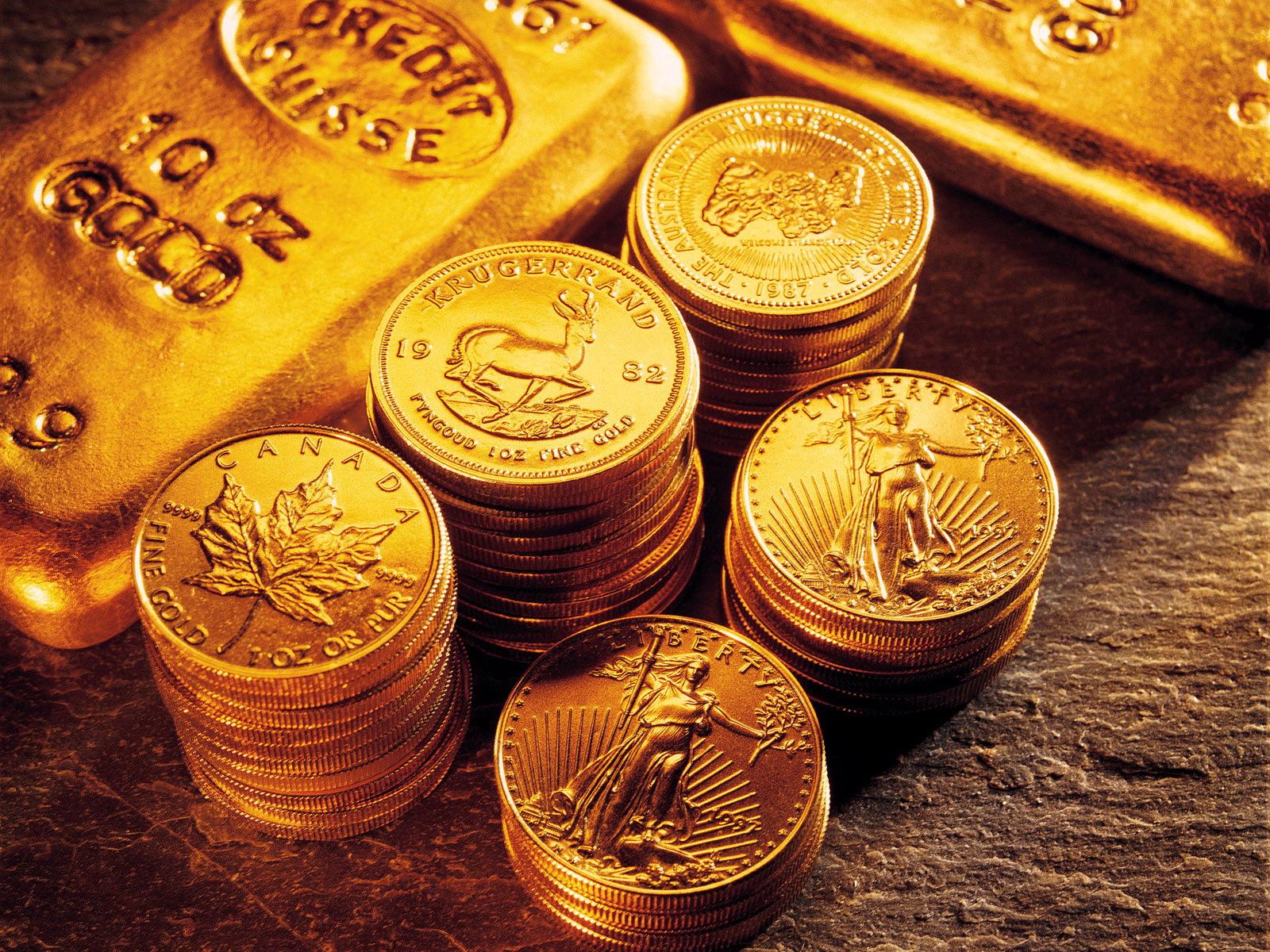 Giá vàng hôm nay 11/8: Quay đầu giảm trở lại