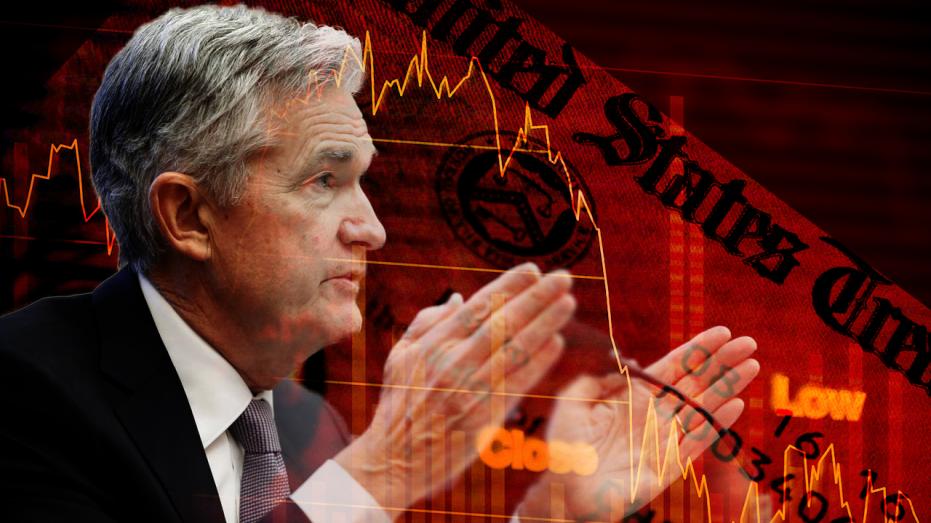 Vị trí chủ tịch ngân hàng trung ương quyền lực nhất thế giới 4 năm tới thuộc về ai?