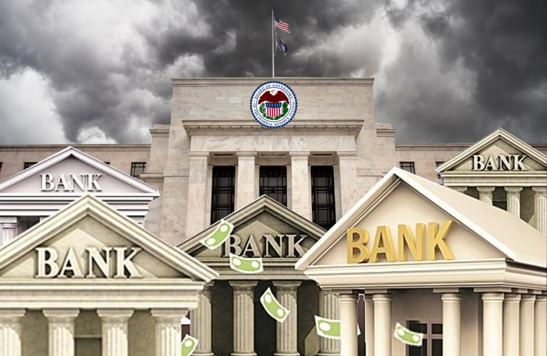 Thị trường ngoại hối chờ quyết định của các NHTW