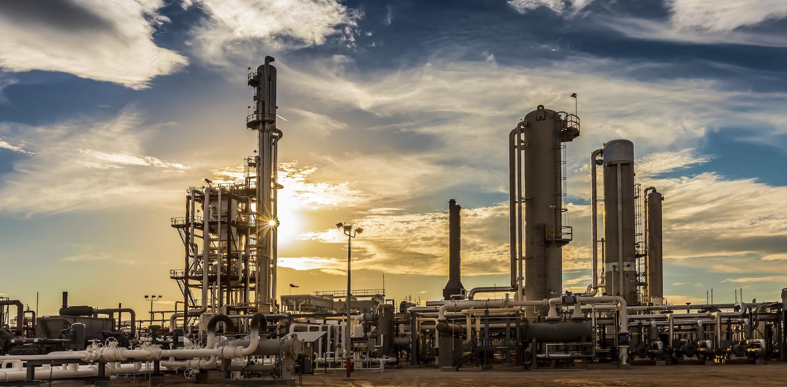 Giá xăng dầu hôm nay 16/8: Tiếp đà giảm của phiên cuối tuần trước