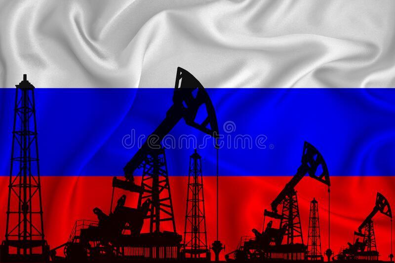 """2 yếu tố biến Nga thành """"ngôi sao sáng"""" trong lúc thế giới hỗn loạn vì khủng hoảng năng lượng"""