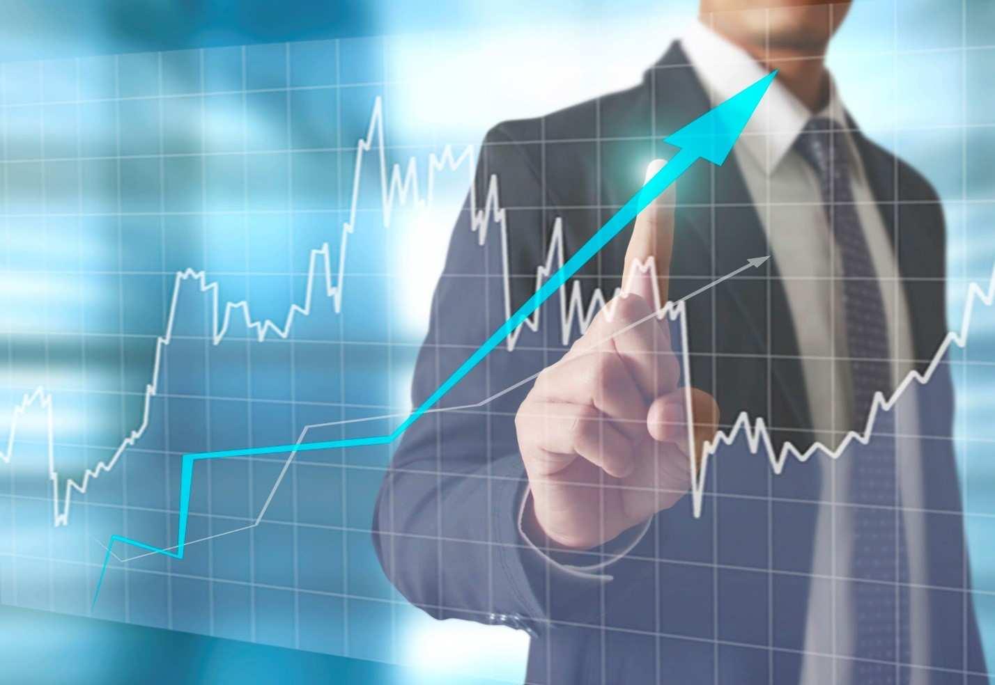 Phân tích Tổng quan Thị trường Tài chính ngày 16/08/2021