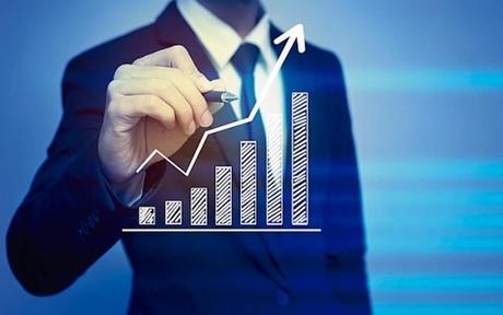 Phân tích thị trường Tài chính: Những cặp tiền tệ TĂNG GIÁ trong hôm nay!