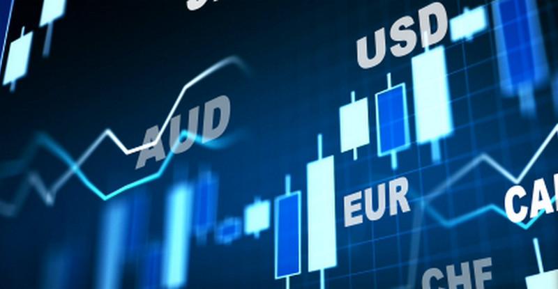 Những thuật ngữ trong giao dịch mà bất cứ trader nào cũng nên biết?