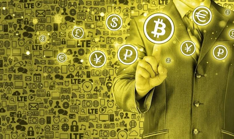 Việt Nam có tỷ lệ người nắm giữ tiền điện tử nhiều nhất thế giới