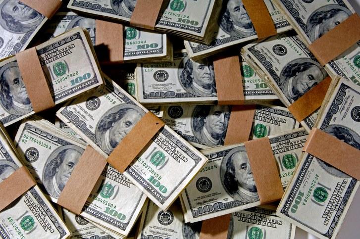 Tỷ giá USD hôm nay 04/8: Ổn định trên thị trường quốc tế