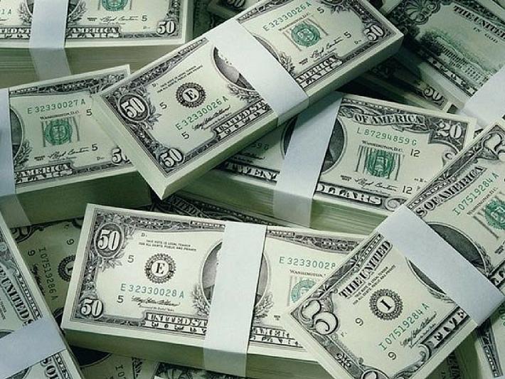 Tỷ giá USD hôm nay 23/9: Bật tăng mạnh mẽ sau khi biên bản cuộc họp của Fed được công bố