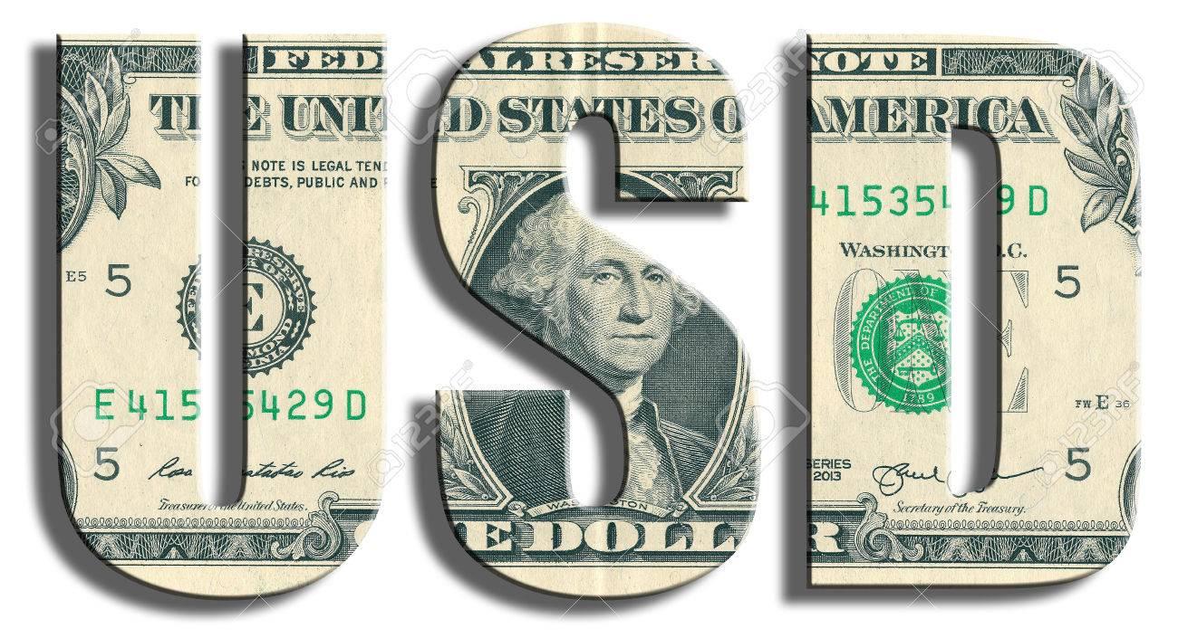 Tỷ giá USD hôm nay 27/7: Giảm trên thị trường quốc tế