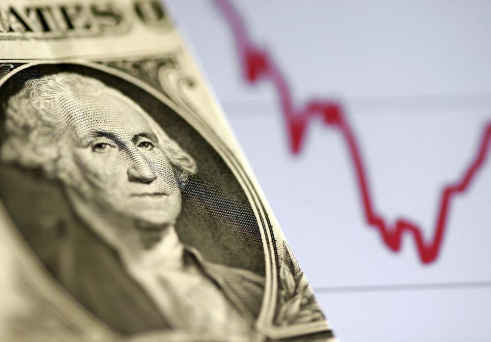 Đồng Đô la sẽ ra sao sau báo cáo NFP của Mỹ