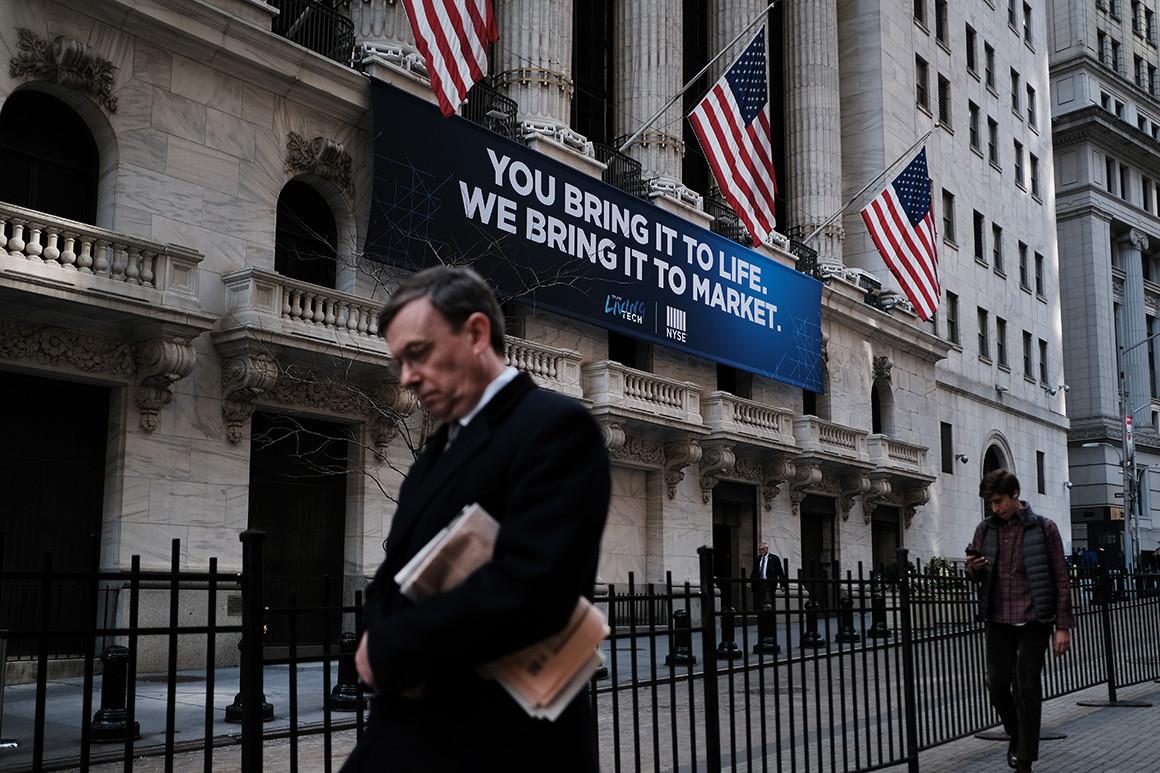 6 lý do khiến thị trường gặp khó khăn trong tháng 9