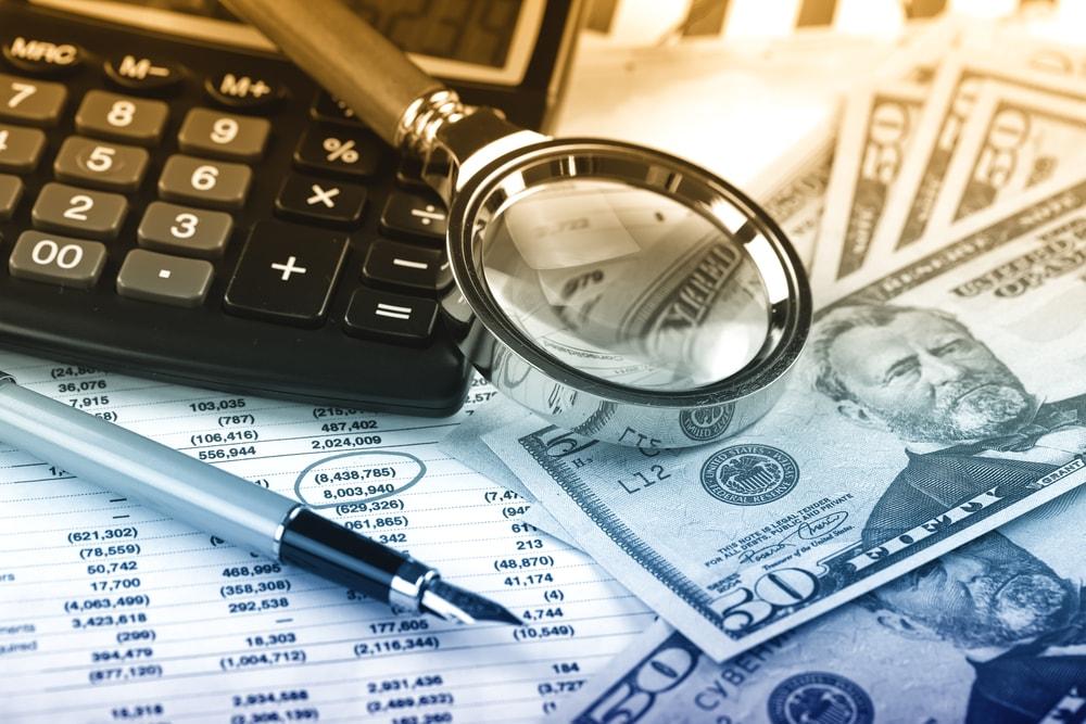 Thị trường ngoại hối có thể chỉ vượt nhẹ mức kháng cự và sẽ trở lại xu hướng giảm