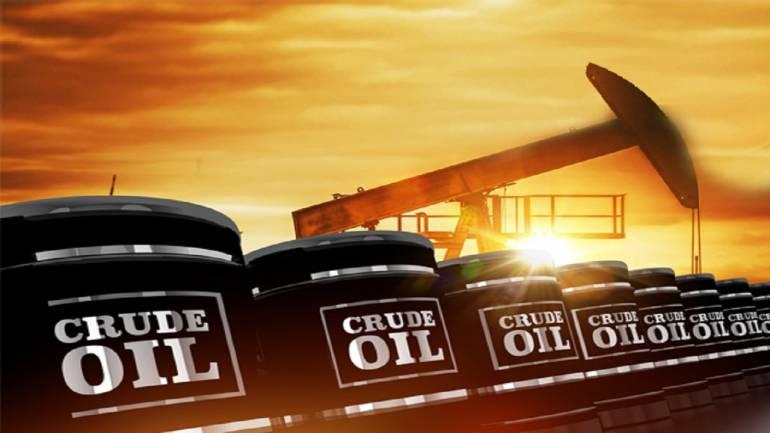 Giá xăng dầu hôm nay 22/7: Tiếp đà tăng hơn 4% của phiên trước