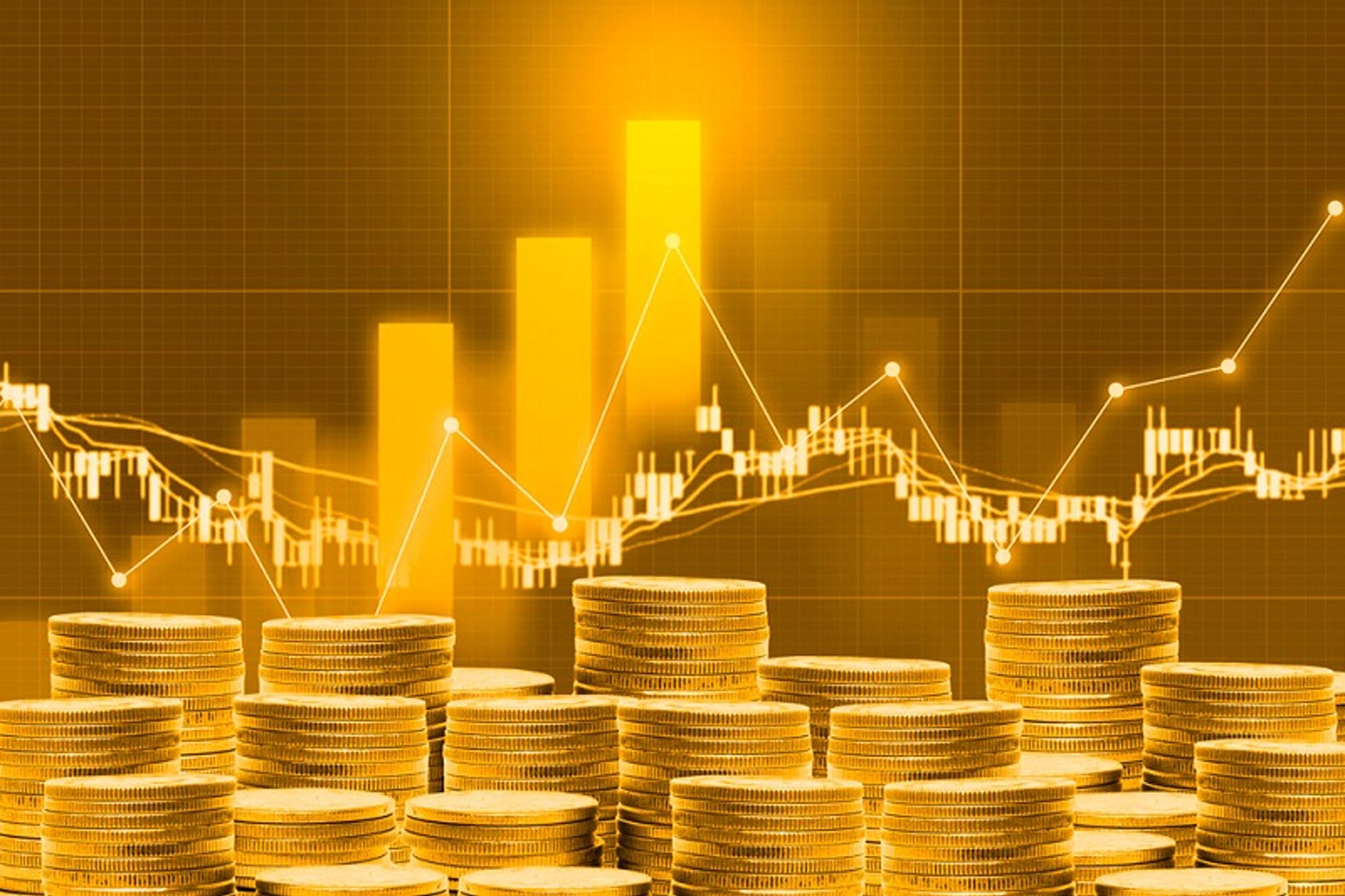 Phân tích thị trường Tài chính: Nhận định chung thời điểm cuối tuần!