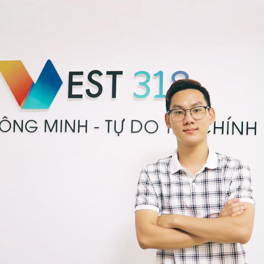 Thanh Tung Nguyen