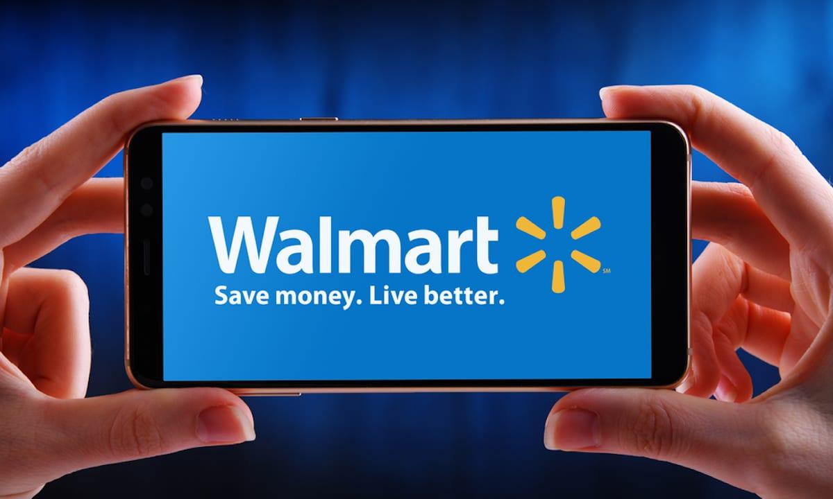 Sau Amazon, Starbucks, đến lượt Walmart gia nhập thế giới tiền ảo